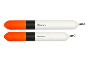 Fox - Deadbait pencil L